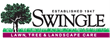 Swingle Lawn, Tree and Landscape Care