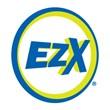 EZX Announces the EZX FIXHUB Solution