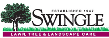 Swingle Lawn, Tree & Landscape Care