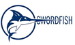 Swordfish Communications logo