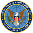DTRA/SCC-WMD Director Joins U.S. Ambassador at Ribbon Cutting for A...