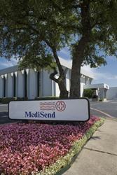 Medisend International Celebrates 25 Years of Improving Community...