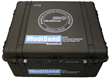 MediSend International Supports Reconstruction of Healthcare Systems...