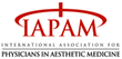 IAPAM's Top 5 Aesthetic Medicine Trends for 2015