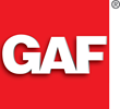 GAF Completes Acquisition of Quest Construction Products