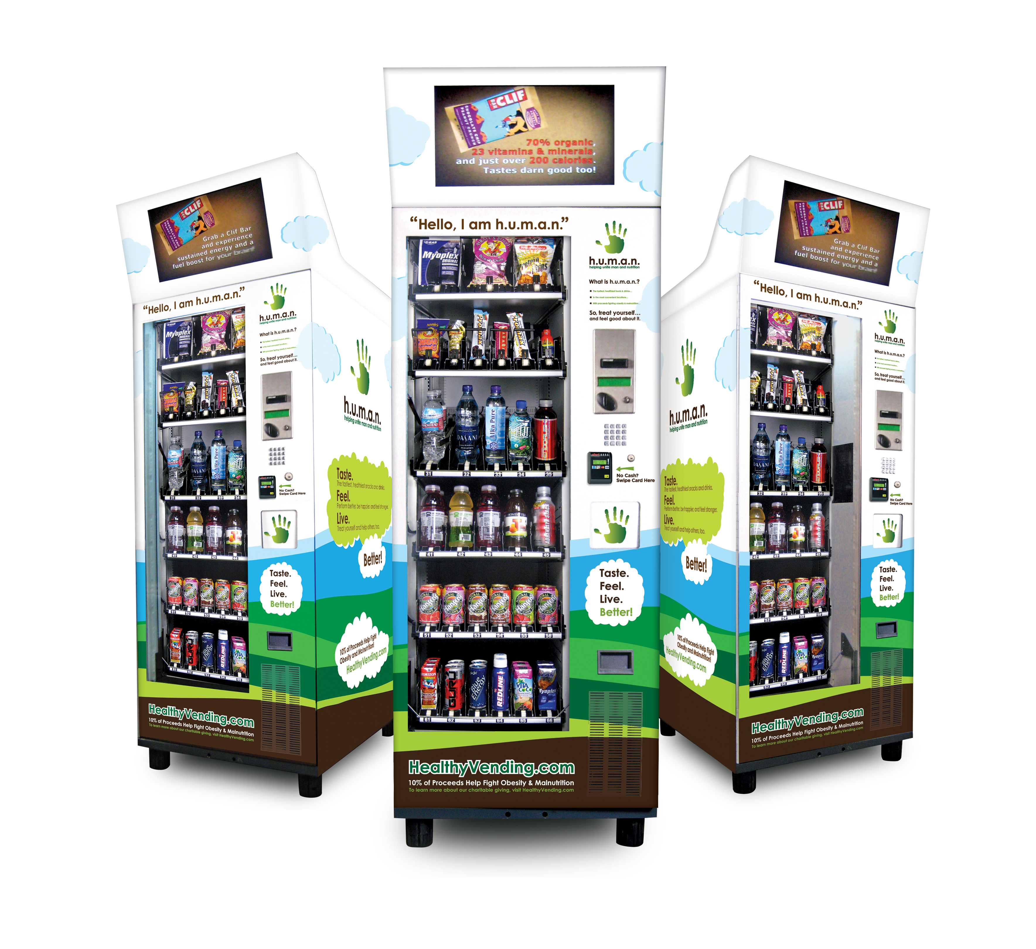 vending machines in school Should vending machines be banned in schools abbas abdulrazak mel4601 dr wadsworth november 2, 2009 obesity is a serious and growing problem among adolescents in the united states.