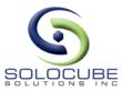 Solocube Solutions is an Internet & Creative Design and Development firm based in Vancouver, Canada with an international client base.