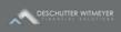 DeSchutter Witmeyer Financial Solutions
