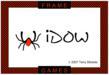 Answer: Black Widow