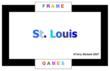 Answer: St. Louis Blues