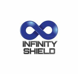 Infinity Shield Logo