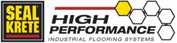 Seal-Krete High Performance Flooring Systems
