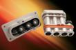 New ePower Connectors from Amphenol Ideal for Energy Storage Market