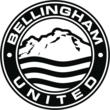 Bellingham United F.C. Brings a New Level of Soccer to Western...