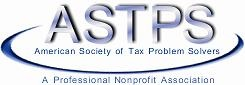 American Society of Tax Problem Solvers