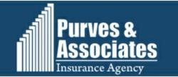 Purves & Associates Insurance Agency of California