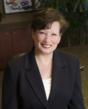 Sandra Thomson, Chief Administrative Officer, Iris Technology
