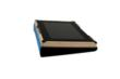 DODOcase for PlayBook_angle