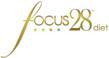 Focus28 Logo