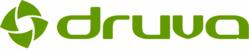 Druva Inc - www.druva.com