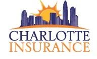 Charlotte Insurance of North Carolina