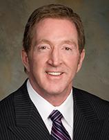 Daniel J. Callahan of Callahan & Blaine, which won a $731,450 award for plaintiff client AMI Services, Inc. of Huntington Beach, Calif. in Los Angeles federal court.