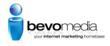 Bevo Media-Your Internet Marketing Homebase