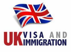 UK Visa & Immigration