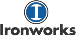 Ironworks Consulting