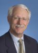 John zumBrunnen, Founder and President, zumBrunnen, Inc.