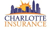 gI 65432 CharlotteLogo Local Charlotte Insurance Reminds Residents to Celebrate Safely on St. Patricks Day