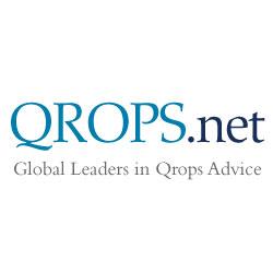 QROPS.net