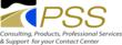 PSS Sees Contact Center Demand Up A Record 700% In Q1