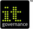 IT Governance Logo