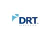 DRT Strategies provides consulting, cloud IT solutions, and project management to federal agencies, U.S. Navy, and financial services sector.