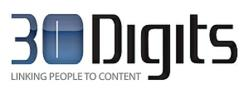 30 Digits - Linking People to Content