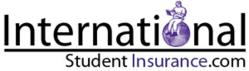 InternationalStudentInsurance.com Logo