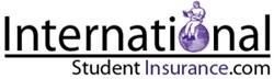 InternationalStudentInsurance.com Logo
