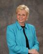 Lynne Ruhl