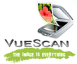 VueScan Adds Support for Wireless Canon Laser Printers