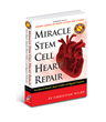 Adult stem cells for heart repair for heart attack and congestive heart failure, spinal injury, diabetes, vision etc.