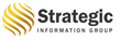 Strategic Information Group Earns QAD Partner Accreditation Status