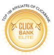 Matt Bacak Clickbank Elite
