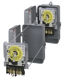 Affordable Pool Timer Replacements That Fit Into Intermatic And Paragon Boxes Now Available