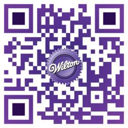 Wilton QR Code
