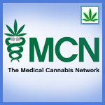The Medical Cannabis Network is Revolutionizing the Medical Marijauna Industry