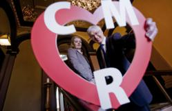 Pinnacle and CIM Ireland discuss the importance of CRM Systems