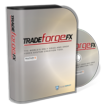 TradeForgeFX Launches As The Worlds Only Drag-and-Drop System...