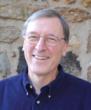 "Robert Delamontagne, PhD Author, ""Honey, I'm Home"" & Best Selling Book, ""The Retiring Mind"""