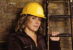 Sarah Beeny launches new business partnership with online wine reatiler Naked Wines, via Twitter